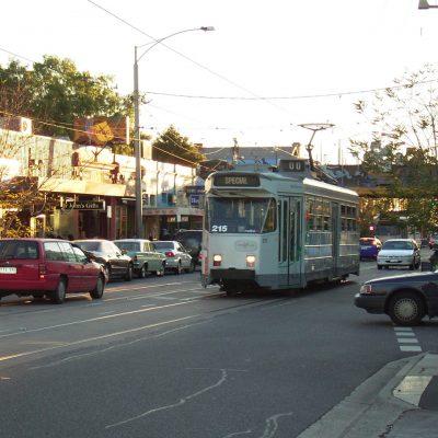 St_kilda_tram_PPCG