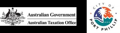 tax_help_logo_compressed